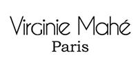Virginie Mahé Paris