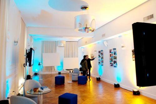 Company - Gembu | Interior Design
