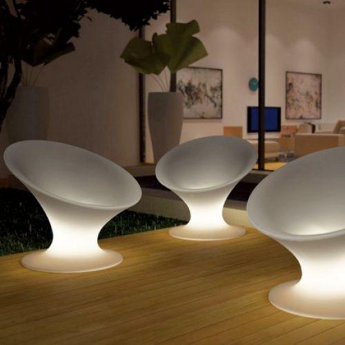 Swan - Concept Store Gembu | Interior Design