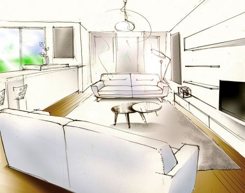 Individual - Gembu | Interior Design