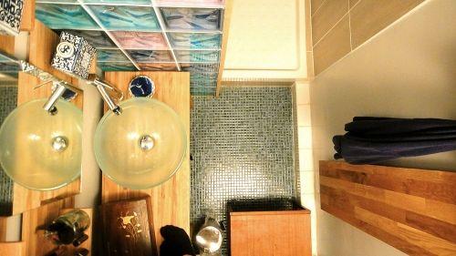 Portfolio - Gembu | Interior Design