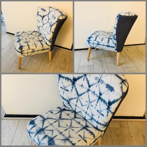 Fauteuil Julep par Designers Guild - Concept Store Gembu | Interior Design