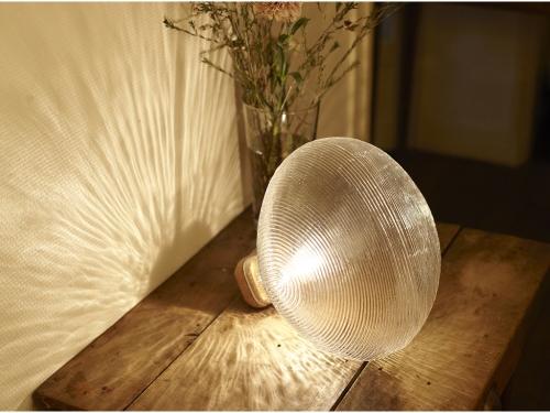 Tidelight - Concept Store Gembu | Interior Design